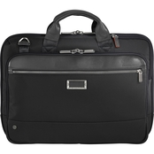 Briggs & Riley @work Slim Briefcase