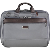 Briggs & Riley @work Medium Briefcase