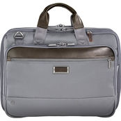 Briggs & Riley @work Medium Expandable Briefcase