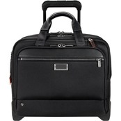 Briggs & Riley @work Medium 2 Wheel Expandable Briefcase