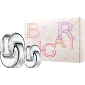 BLVGARI Omnia Crystalline 2 pc. Gift Set