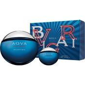 BLVGARI Aqva Atlantiqve 2 pc. Gift Set
