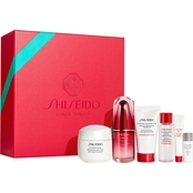 Shiseido Essential Energy 6 pc. Gift Set
