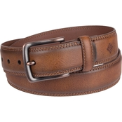 Columbia Casual Leather Belt
