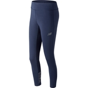 New Balance Athletic Leggings
