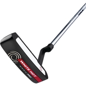 Callaway White Hot Pro 2.0 Black #1 Putter, 35, RH