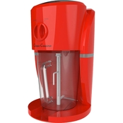 Classic Cuisine Frozen Drink Maker, Mixer and Ice Crusher Machine