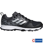 adidas Outdoor Men's Galaxy Trail Shoes