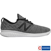 New Balance Men's MCSTLRT4 Coast Running Shoes