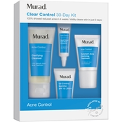 Murad Acne Control 30 Day Starter Kit