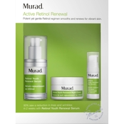 Murad Active Retinol Renewal Kit