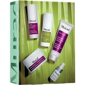 Murad Ready. Radiant. Glow Kit
