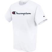 Champion Sports Surf the Web Classic Graphic Tee