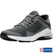 Nike Men's Air Max Alpha Trainer Shoes