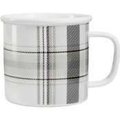 Martha Stewart Collection Ceramic Mug