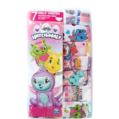 Hatchimals Girls Panties 7 pk.