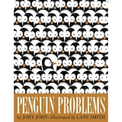 Penguin Problems