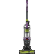 Bissell Pet Hair Eraser Turbo Upright Vacuum