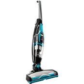 Bissell Adapt-Ion Pet Cordless Vacuums