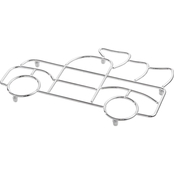 Martha Stewart Collection Truck Trivet