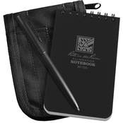 Rite in the Rain No. 735 All Weather Notebook Kit