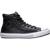 Converse Men's Chuck Taylor All Star PC High Top Shoes