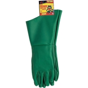 Rubie's Costume Men's Robin Gloves