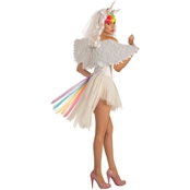 Forum Novelties Women's Unicorn Tutu