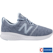 New Balance Women's WCSTLRL4 Coast v4 Running Shoes