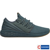 New Balance MCRZDLP2 Men's Cruz v2 Sport Running Shoes