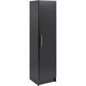 Elite 16 In. Narrow Cabinet