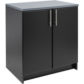 Elite 32 In. Base Cabinet