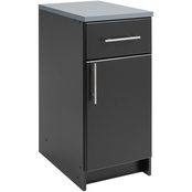 Elite 16 In. Base Cabinet