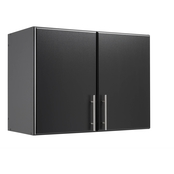 Elite 32 in. Stackable Wall Cabinet