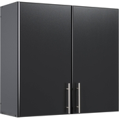 Elite 32 In. Wall Cabinet
