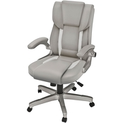 Z-Line Executive Chair