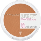 Maybelline Super Stay Full Coverage Powder Foundation