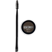 Maybelline New York Tattoo Studio Brow Pomade