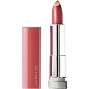Maybelline Color Sensational Made For You Lipstick