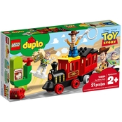 LEGO DUPLO Toy Story Train Playset