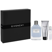 Givenchy Gentlemen Only Holiday 2018 Fragrance Set