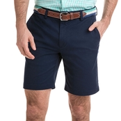 Vineyard Vines 9 in. Stretch Breaker Shorts
