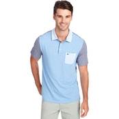 Vineyard Vines Victory Edgartown Polo Shirt