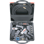 Craftsman 10 pc. Air Tool Kit