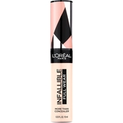 L'Oreal Infallible Full Wear Waterproof Concealer