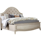 A.R.T. Furniture Starlite Upholstered Bed