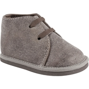 Wee Kids Infant Boys Crackle High Desert Boots