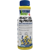 Performance Inspired Ready 2Go Protein Water