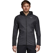 adidas Outdoor Skyclimb Fleece Jacket