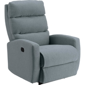 Best Home Hillarie Power Recliner